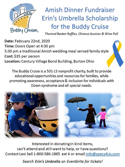 Buddy Cruise Flyer --final (picture).jpg