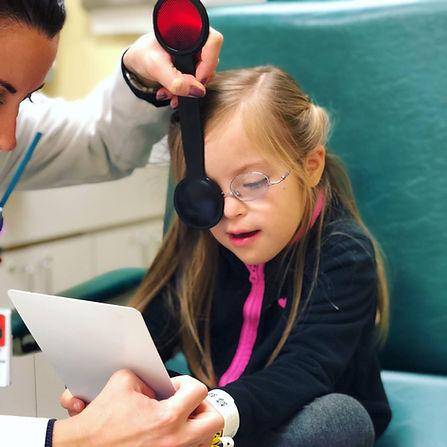 Doctor visit 1.jpg