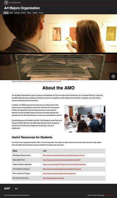 aap_home_site.jpg