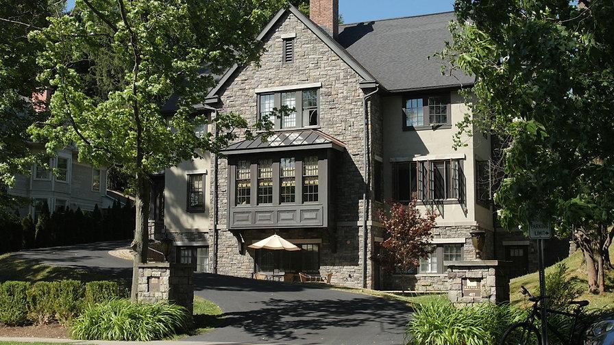 Tudor+Exterior.Still001.jpg