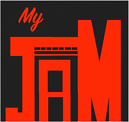 JAM logo windows .png