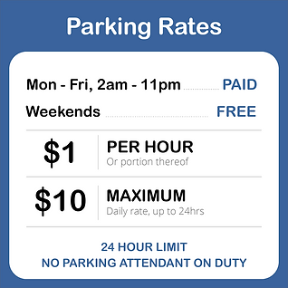 Rates-1.png