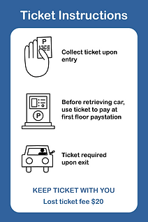 Ticket Instructions-1.png