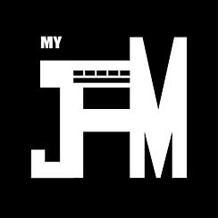 jam_logo_iteration_8.png