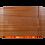 Thumbnail: CB-S18121 Wood Cutting Board