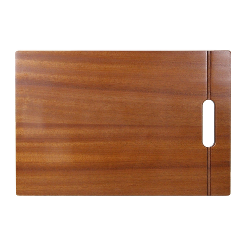 CB-S18121 Wood Cutting Board