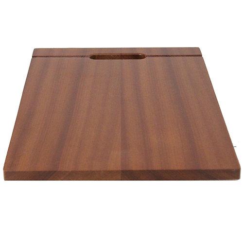 CB-S17121 Wood Cutting Board