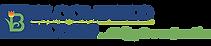 _bloomfield-vector-logo_cmyk-long-green-