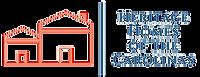 Heritage-Homes-of-the-Carolinas-Logo (1)