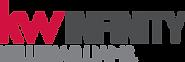 KellerWilliams_Infinity_Logo_CMYK.png