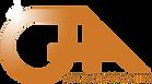 logo-gha-transparent.png