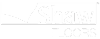 shaw-floors-logo (1)_edited_edited.png