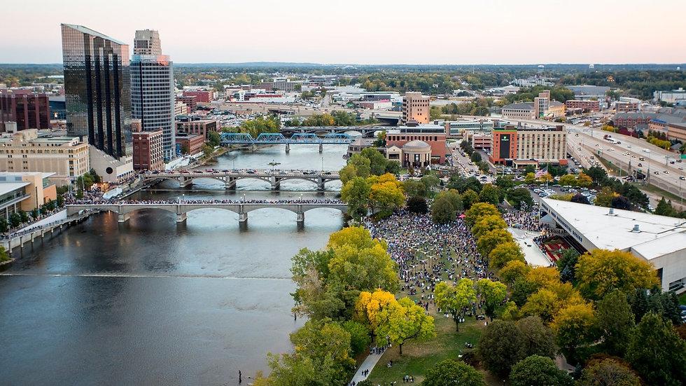 60044-Grand-Rapids-And-Vicinity.jpg