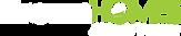 brown-homes-logo (1).png