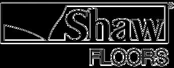 shaw-floors-logo (1)_edited.png