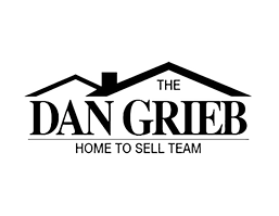 Dan Grieb Home to Sell Team_edited.png