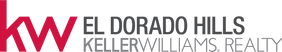 KellerWilliams_Realty_ElDoradoHills_Logo_CMYK.png
