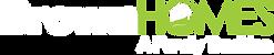 brown-homes-logo.png