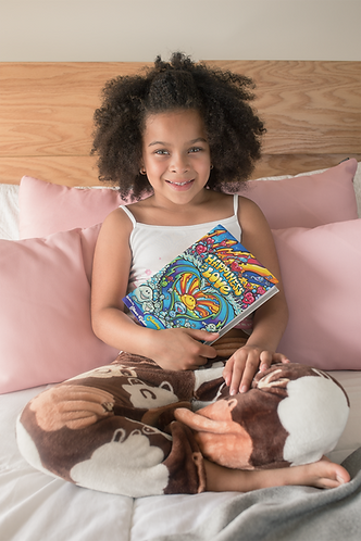 mockup-of-a-cute-girl-with-an-afro-holding-a-book-to-her-chest-23699.png