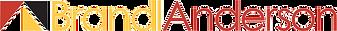 Brandl_Home_header_logo_edited.png