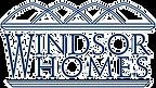 Windsor-Homes_Logo_edited.png