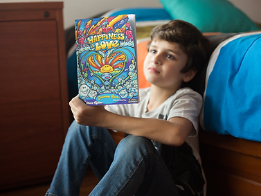 little-kid-reading-a-book-mockup-by-his-bed-a19216.png