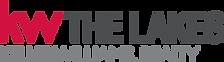 KellerWilliams_Realty_TheLakes_Logo_CMYK.png