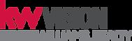 KellerWilliams_Realty_Vision_Logo_CMYK (1).png