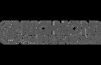 Richmond-logo_edited.png
