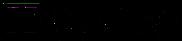 2018_logo_bonannidevelopment_edited.png