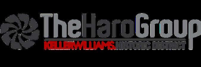 Copy-of-Haro_logo_greyandred_Inner-Logo_