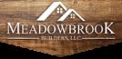 Meadowbrook-Logo-Wooden-Final-oway8ffdhu