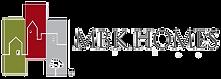 mh-logo-v1_edited.png