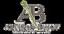 ABC_Logo_405cmyk-2-656x353_edited.png