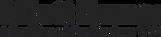 logo_transparent_white_edited.png
