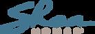 shea-logo (2).png