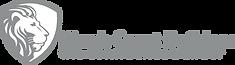 KCB-Logo-2-1C-website-115db207-360w.png