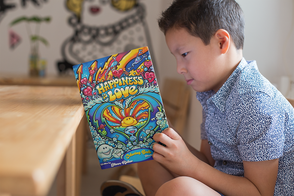book-mockup-of-a-little-kid-reading-23727.png