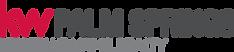 KellerWilliams_Realty_PalmSprings_Logo_CMYK (1).png