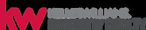 KellerWilliams_IntegrityRealty_Logo_CMYK (1).png
