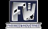 FarWest-Logo-300_edited_edited.png