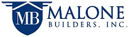 Logo (10)_edited.png
