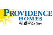 providence-homes (1).png