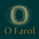 Logo quadrado O Farol PP.png