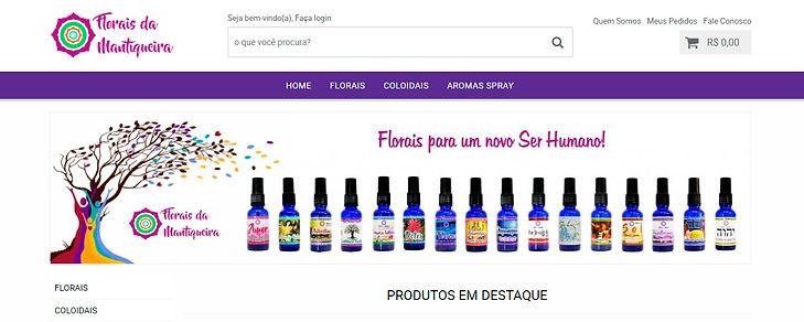 imagem do site.jpg