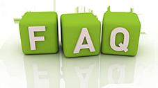 FAQ netherlands PP.png