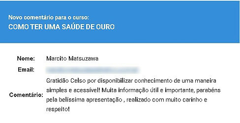 marcito2.jpg