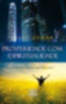 Capa prosperidade com espiritualidade P.