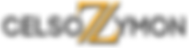Logotipo Celso Zymon 2018 - Laranja.png