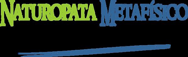 Logo_Naturopata_Metafísico_M.png